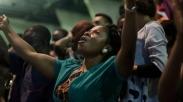 Demi Iman Akan Yesus, 13 Orang Kristen Tewas Setelah Dianiaya di Nigeria Tengah!