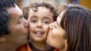 Mendidik Anak Bukanlah Perihal Yang Mudah. Tapi Dengan 8 Kebiasaan Ini, Kamu Bisa!