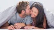 Layaklah Kamu Disebut Isteri Kristen Yang Baik, Jikalau Kamu Menghormati Suamimu!