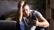 Anak Muda, Jangan Berlarut Dalam Kesedihan! Cinta Ditolak, Begini Kata Firman Allah
