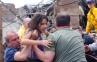 Kisah Inspiratif Tornado Oklahoma, Guru Korbankan Diri Selamatkan Siswa