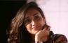 Aktris Muda Bollywood Akhiri Hidupnya dengan Gantung Diri