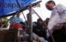 Jokowi Buat PRJ 'Tandingan' yang Pro Rakyat
