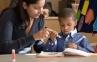 Siapakah guru yang baik bagi Anak