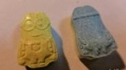 Hati-hati Bahaya Permen Narkoba yang Semakin Marak