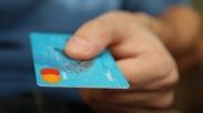 5 Solusi Mudah Pengajuan Kartu Kredit