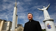 4 Gereja Ditutup Keuskupan Agung di Philadelphia