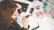7 Kebiasaan yang Bikin Hidupmu Lebih Efektif