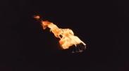 Terkait Upaya Pembakaran Gereja di Palu, Polisi Kembali Berjaga-jaga