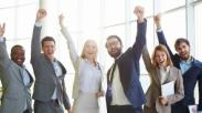 Menarik! 18 Hari Kerja Bisa Buat Karyawan Lebih Produktif