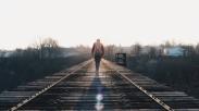 Sudahkah Fokus Hidupmu Melakukan Hal yang Penting Bagi Tuhan?