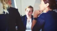Simak 5 Hal yang Sering Kali Diabaikan Dalam Membuat CV