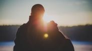 Teori Ini Rumuskan Umur Berapa Pernikahan yang Ideal, Coba Cek Umurmu!