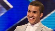 Hampir Bunuh Diri, Runner Up 'X Factor' Selamat Karena Iman Percayanya