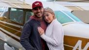 Berencana Melamar Calon Istri Di Pesawat, Pria Ini Malah Muntah!