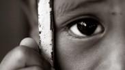 Tindakan Orangtua Yang Seperti Ini Jadi Salah Satu Alasan Mengapa Hidup Anak Hancur