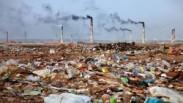 Rusaknya Lingkungan, Dampak Ketidakpedulian Manusia Dalam Pengelola Bumi! Pedulikah Kamu?