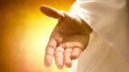 Justin Bieber: Tuhan Selalu Hadir Meskipun Dalam Keadaan Mencekam