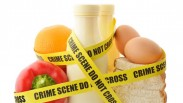 5 Makanan Yang Kamu Konsumsi Setiap Hari Ini Ternyata Bisa Membunuhmu Loh