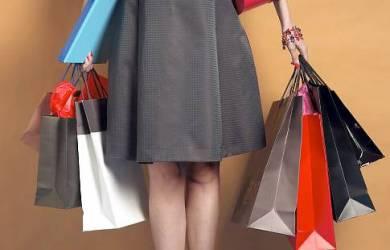 Teruntuk Si Perempuan Implusif. Berikut Tips Atur Uang Biar Cukup Sampai Akhir Bulan.