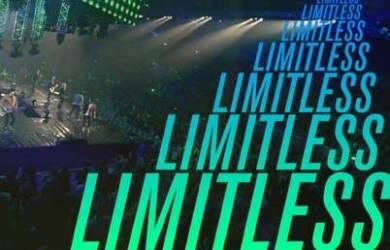 Limitless, Album Planetshakers yang Mampu Naik Turunkan Adrenalin