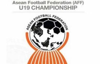 Piala AFF U-19 : Indonesia Tempati Peringkat Pertama Klasemen Grup B