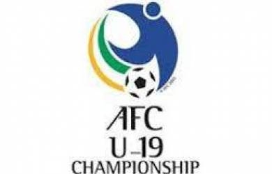Kualifikasi Piala AFC U-19 : Inilah Skuad Timnas Indonesia