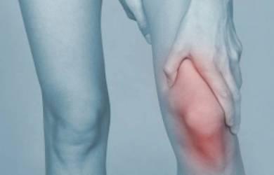 Tiga Cara Medis Untuk Cegah Osteoporosis
