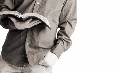 Berkuasanya Firman Tuhan