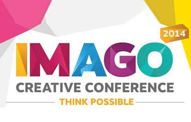 Cinta Indonesia? Join IMAGO Creative Conference!