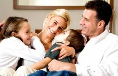 Tips Membuat Anak Lebih Betah di Rumah