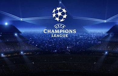 Semifinal Liga Champions 2013 : Inilah Wasit Laga Bayern vs Barcelona