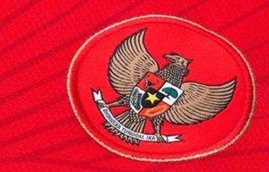Kualifikasi Piala AFC U-16 : Inilah Skuad Timnas Indonesia