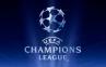 Undian Liga Champions 2013/2014 : Munchen Satu Grup Dengan Man City