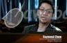 Kisah Nyata Perjuangan Raymond Chow Menjadi Pesulap