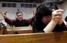 Korea Utara Hukum Mati 33 Warga Yang Kerjasama Dengan Misionaris