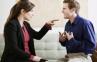Kalau Lagi Emosi ke Pasangan, Mungkin Kamu Butuh 4 Cara Ini Biar Nggak Konflik Besar
