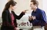 Komunikasi, Bukan Hanya Sekedar Kata-Kata (2)
