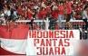 Fakta Menarik Seputar Indonesia VS Thailand di SEA Games