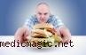 Ini Sebabnya Sudah Makan Banyak, Tapi Tetap Lapar