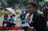 Pendeta Palti Panjaitan Dikriminalisasi, HRWG Kirim Surat ke PBB