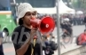 Jokowi Tetapkan UMP 2,4 Juta Penguasaha Lega, Buruh Meradang