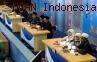 Umat Kristen Ikut Bantu Acara MTQ di Maluku