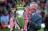 7 Insan Sepak Bola Dunia Komentari Pensiunnya Alex Ferguson