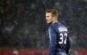 Kontroversi-Kontroversi yang Pernah Dibuat David Beckham