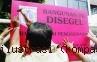 7 Gereja Cianjur Disegel, Pemda Dilaporkan ke Komnas HAM