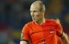 Laga Indonesia vs Belanda : Petarungan Antar Pemain Blasteran