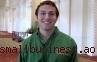 Nick Friedman, Awali Bisnis Waralaba di Kampus