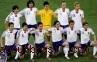 Piala Konfederasi 2013 : Profil Timnas Jepang