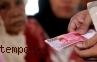 Dana Kompensasi Kenaikan BBM Menghina Orang Miskin